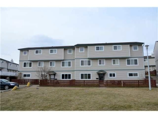 Main Photo: 1416 Lakewood Road W in Edmonton: Zone 29 Townhouse for sale : MLS(r) # E4055786