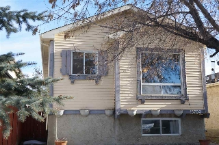 Main Photo: 15703 84 Street in Edmonton: Zone 28 House for sale : MLS(r) # E4056247