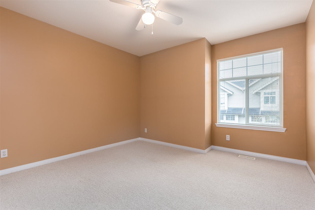 "Photo 15: 37 23343 KANAKA Way in Maple Ridge: Cottonwood MR Townhouse for sale in ""COTTONWOOD GROVE"" : MLS(r) # R2150181"