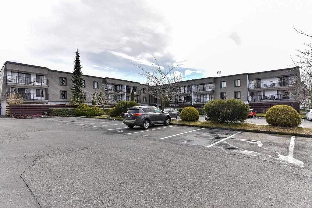 "Main Photo: 314 4111 FRANCIS Road in Richmond: Boyd Park Condo for sale in ""APPLE GREEN - BOYDE PARK"" : MLS® # R2150089"