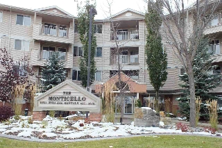 Main Photo: 201 11511 27 Avenue in Edmonton: Zone 16 Condo for sale : MLS(r) # E4059614