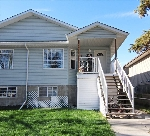 Main Photo: 10344 151 Street in Edmonton: Zone 21 House Half Duplex for sale : MLS(r) # E4060328