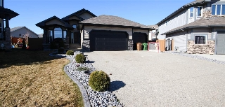Main Photo: 12 NOBLE Close: St. Albert House for sale : MLS(r) # E4061879