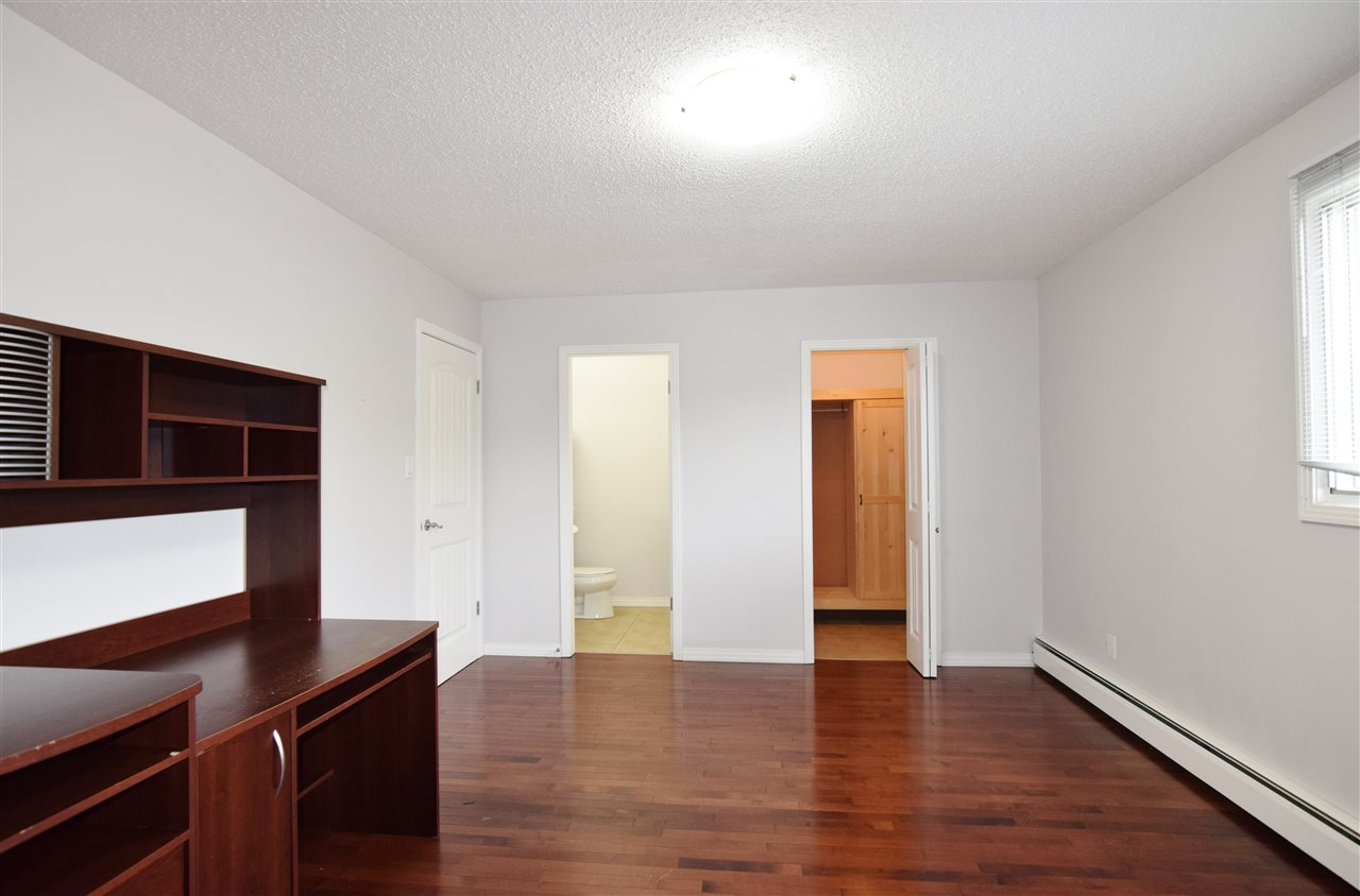Photo 17: 304 10720 84 Avenue Edmonton 3 Bed 1.5 Bath Condo For Sale E4062864