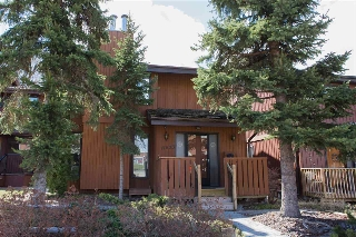 Main Photo:  in Edmonton: Zone 15 House for sale : MLS(r) # E4063194
