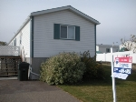 Main Photo: 1516 Jubilee Wd: Sherwood Park Mobile for sale : MLS® # E4063560