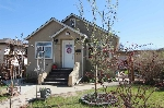 Main Photo: 11519 68 Street in Edmonton: Zone 09 House for sale : MLS(r) # E4063749