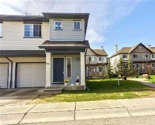 Main Photo: 123 EVERRIDGE Gardens SW in Calgary: Evergreen House for sale : MLS(r) # C4116802