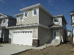 Main Photo: 8706 96 A Avenue NW: Morinville House for sale : MLS® # E4064520