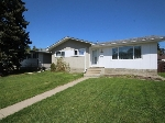 Main Photo: 15614 83 Avenue in Edmonton: Zone 22 House for sale : MLS(r) # E4064903