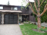 Main Photo: 141 HEARTHSTONE in Edmonton: Zone 14 Townhouse for sale : MLS(r) # E4064967