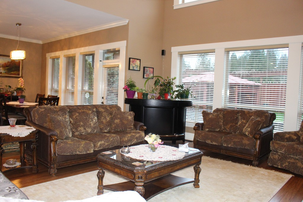 Photo 7: 24937 108B Avenue in Maple Ridge: Thornhill MR House for sale : MLS® # R2169613