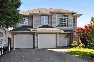 Main Photo: 1939 ANDERSON Way in Port Coquitlam: Central Pt Coquitlam House for sale : MLS(r) # R2170250