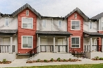 Main Photo: 31 6075 Schonsee Way in Edmonton: Zone 28 Townhouse for sale : MLS(r) # E4066974