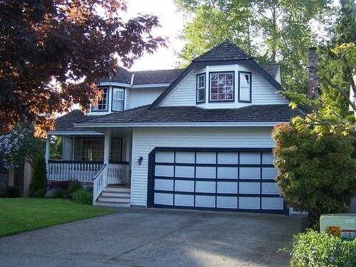 Main Photo: 12241 SOUTHPARK Crescent in Surrey: Home for sale : MLS(r) # F1411027