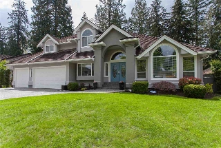 "Main Photo: 20874 YEOMANS Crescent in Langley: Walnut Grove House for sale in ""Walnut Grove"" : MLS(r) # R2174223"