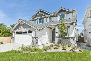 Main Photo: 20345 82B Avenue in Langley: Willoughby Heights House for sale : MLS(r) # R2174982