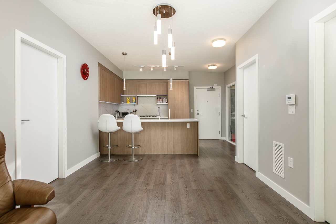 "Main Photo: 316 9333 TOMICKI Avenue in Richmond: West Cambie Condo for sale in ""OMEGA"" : MLS®# R2176278"