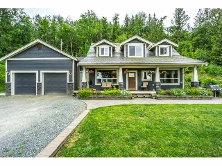 Main Photo: 47900 ELK VIEW Road: Ryder Lake House for sale (Sardis)  : MLS(r) # R2177371