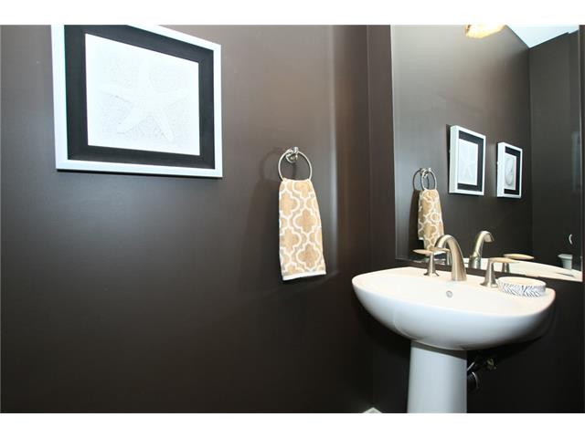 Photo 22: 64 RAINBOW FALLS BV: Chestermere House for sale : MLS(r) # C4105340