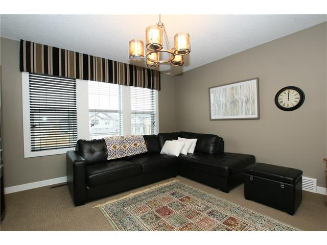 Photo 30: 64 RAINBOW FALLS BV: Chestermere House for sale : MLS(r) # C4105340