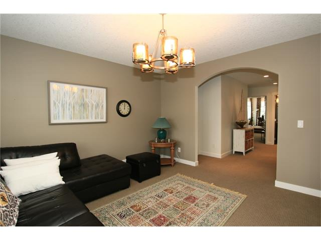 Photo 31: 64 RAINBOW FALLS BV: Chestermere House for sale : MLS(r) # C4105340