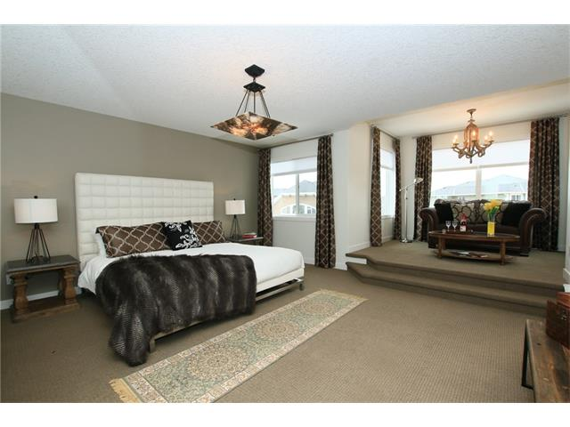 Photo 33: 64 RAINBOW FALLS BV: Chestermere House for sale : MLS(r) # C4105340