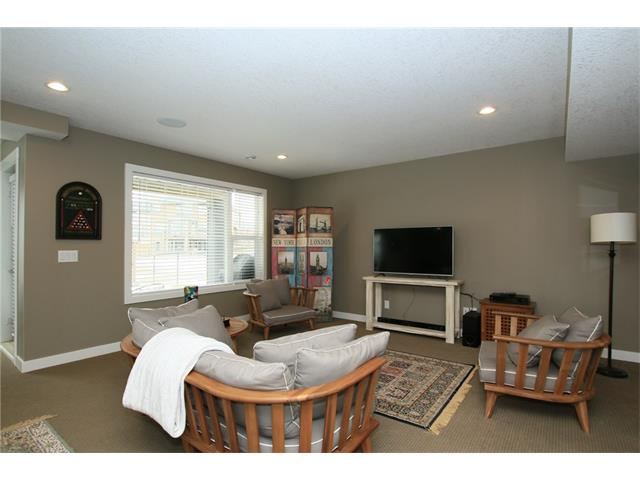 Photo 42: 64 RAINBOW FALLS BV: Chestermere House for sale : MLS(r) # C4105340