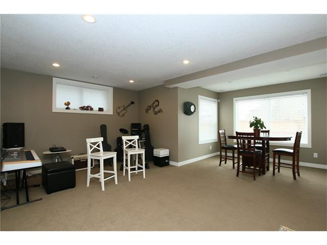 Photo 43: 64 RAINBOW FALLS BV: Chestermere House for sale : MLS(r) # C4105340
