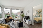 "Main Photo: 313 417 GREAT NORTHERN WAY in Vancouver: Mount Pleasant VE Condo for sale in ""CANVAS"" (Vancouver East)  : MLS(r) # R2179002"