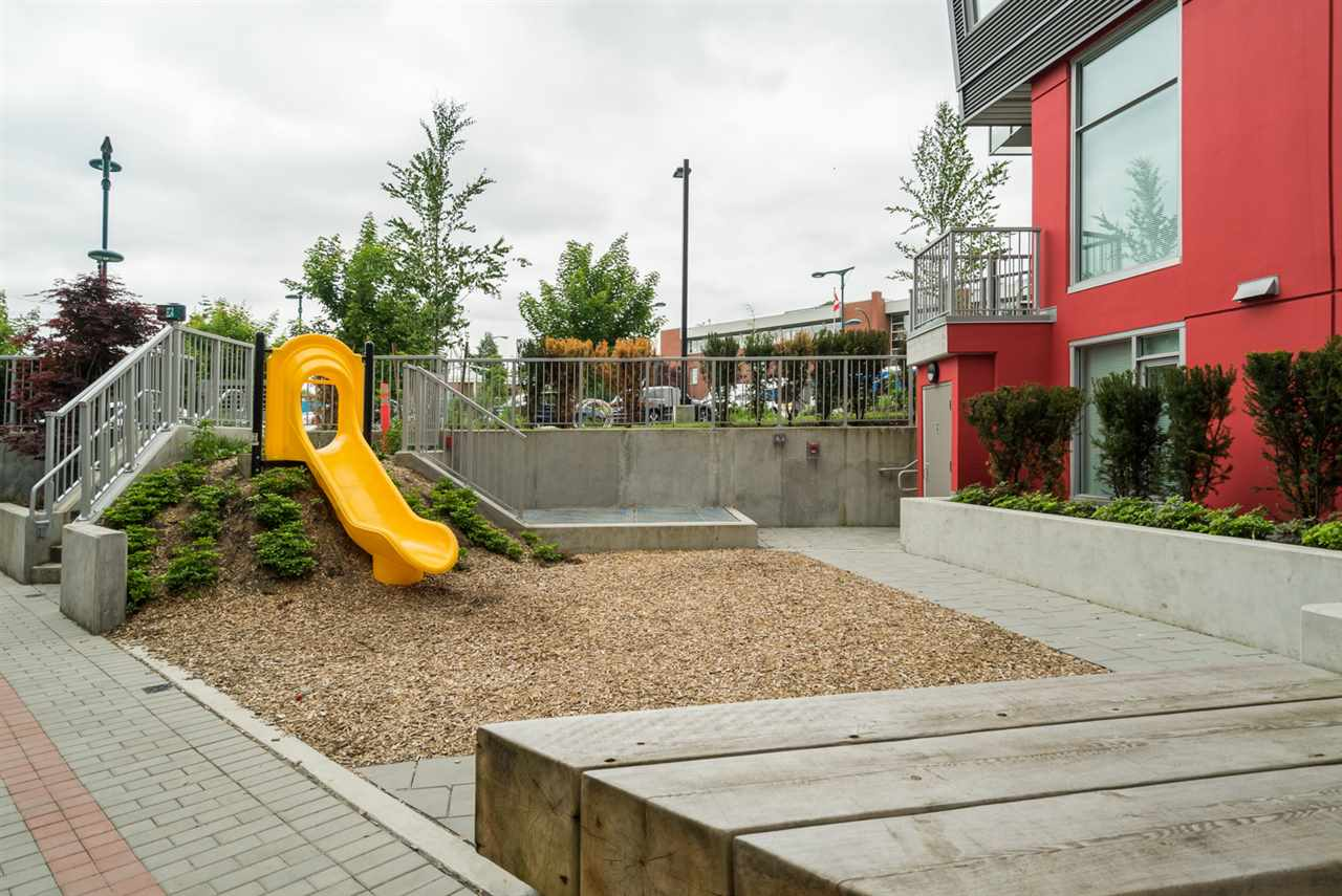 "Photo 20: 313 417 GREAT NORTHERN WAY in Vancouver: Mount Pleasant VE Condo for sale in ""CANVAS"" (Vancouver East)  : MLS(r) # R2179002"