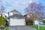 "Main Photo: 11860 DUNAVON Place in Richmond: Steveston South House for sale in ""SEVESTON THE DUNS"" : MLS(r) # R2182043"