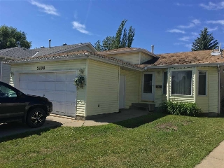Main Photo: 2408 49A Street in Edmonton: Zone 29 House for sale : MLS® # E4071987