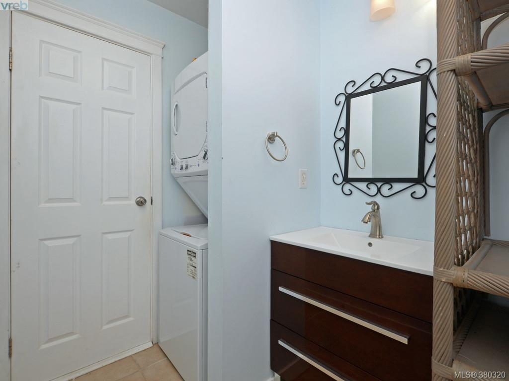 Photo 12: 503 4030 Quadra Street in VICTORIA: SE High Quadra Condo Apartment for sale (Saanich East)  : MLS(r) # 380320