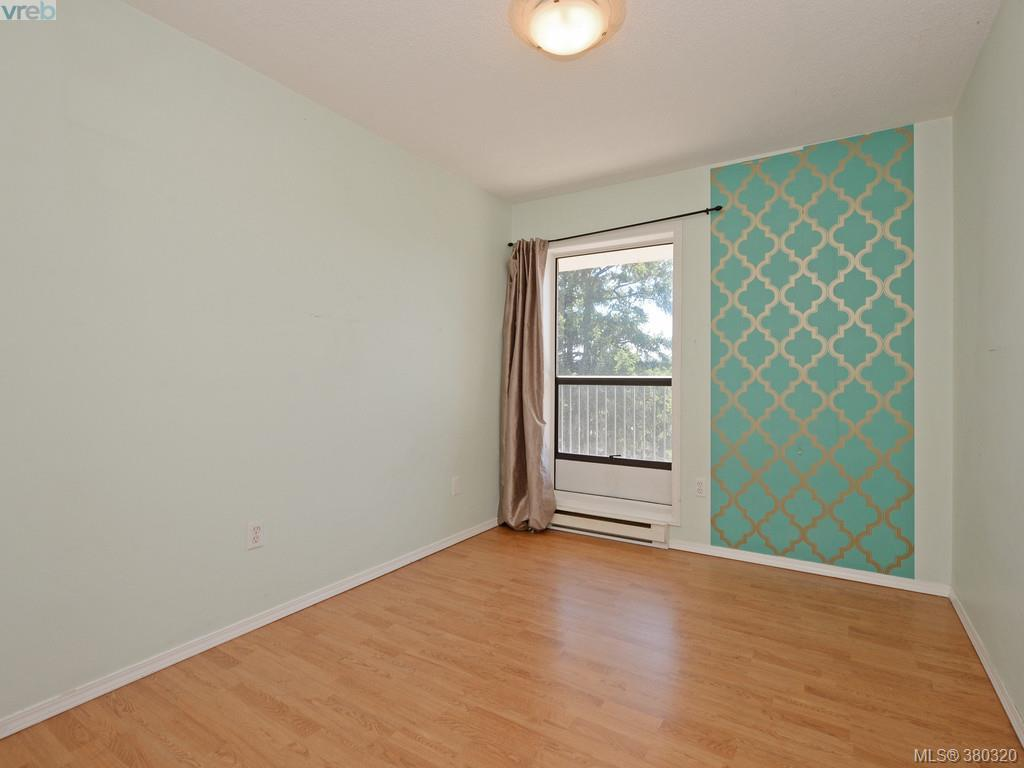 Photo 11: 503 4030 Quadra Street in VICTORIA: SE High Quadra Condo Apartment for sale (Saanich East)  : MLS(r) # 380320