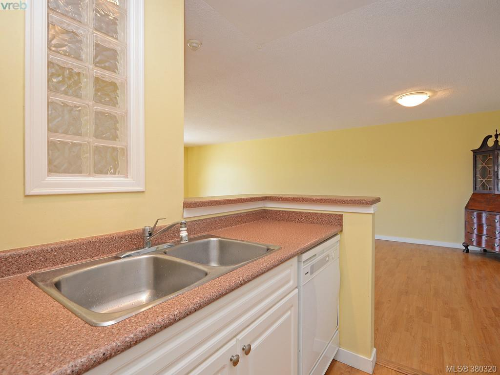 Photo 7: 503 4030 Quadra Street in VICTORIA: SE High Quadra Condo Apartment for sale (Saanich East)  : MLS(r) # 380320