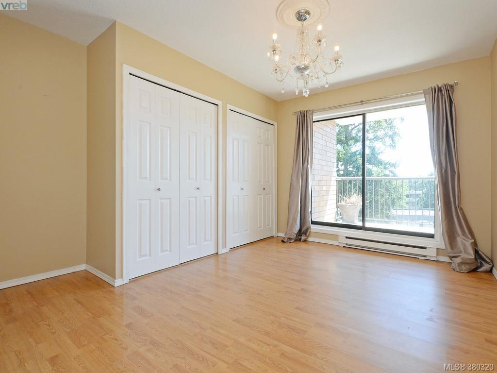 Photo 8: 503 4030 Quadra Street in VICTORIA: SE High Quadra Condo Apartment for sale (Saanich East)  : MLS(r) # 380320