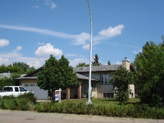 Main Photo: 1935 61 Street in Edmonton: Zone 29 House for sale : MLS® # E4073902