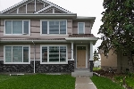 Main Photo: 7205 81 Avenue in Edmonton: Zone 17 House Half Duplex for sale : MLS® # E4074386