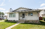 Main Photo: 15108 54A Street in Edmonton: Zone 02 House for sale : MLS® # E4075231