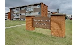 Main Photo: 24 9740 62 Street in Edmonton: Zone 18 Condo for sale : MLS® # E4079426