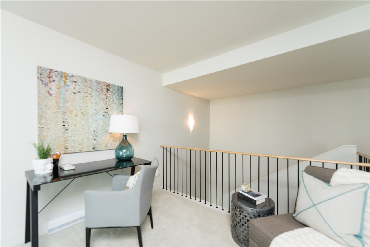 "Photo 14: 807 590 NICOLA Street in Vancouver: Coal Harbour Condo for sale in ""Cascina"" (Vancouver West)  : MLS® # R2204116"