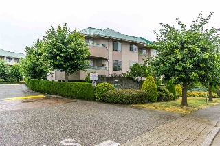 "Main Photo: 315 33175 OLD YALE Road in Abbotsford: Central Abbotsford Condo for sale in ""Sommerset Ridge"" : MLS® # R2207400"