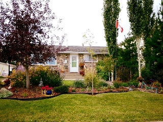 Main Photo:  in Edmonton: Zone 01 House for sale : MLS® # E4082745