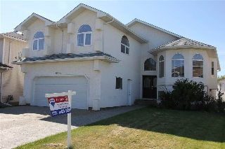 Main Photo: 16124 76 Street in Edmonton: Zone 28 House for sale : MLS® # E4083367