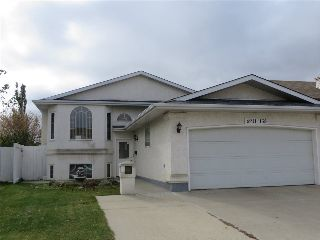 Main Photo: 6911 158 Avenue in Edmonton: Zone 28 House for sale : MLS® # E4084210
