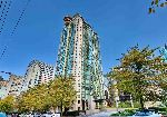 Main Photo: 401 1367 ALBERNI Street in Vancouver: West End VW Condo for sale (Vancouver West)  : MLS® # R2214500