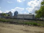 Main Photo:  in Edmonton: Zone 13 Vacant Lot for sale : MLS® # E4086421