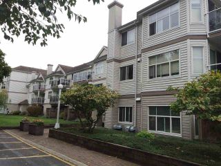 "Main Photo: 208 12739 72 Avenue in Surrey: West Newton Condo for sale in ""Savoy Z"" : MLS® # R2217648"