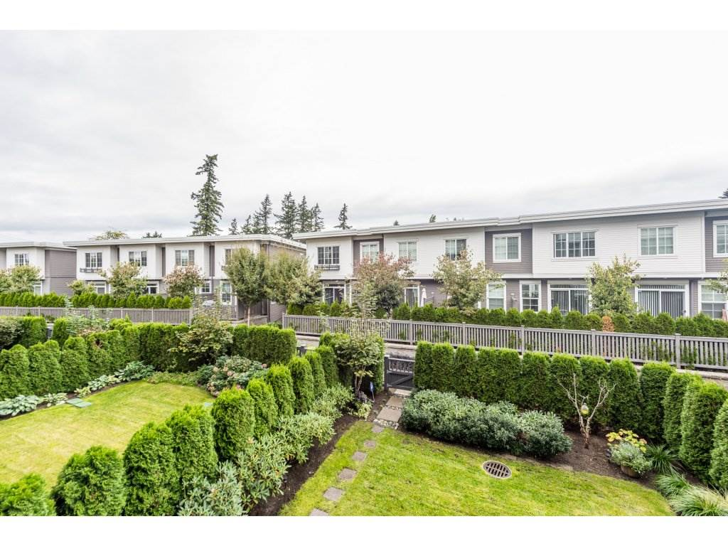 "Photo 20: Photos: 206 3323 151 Street in Surrey: Morgan Creek Condo for sale in ""Kingston House"" (South Surrey White Rock)  : MLS® # R2219100"